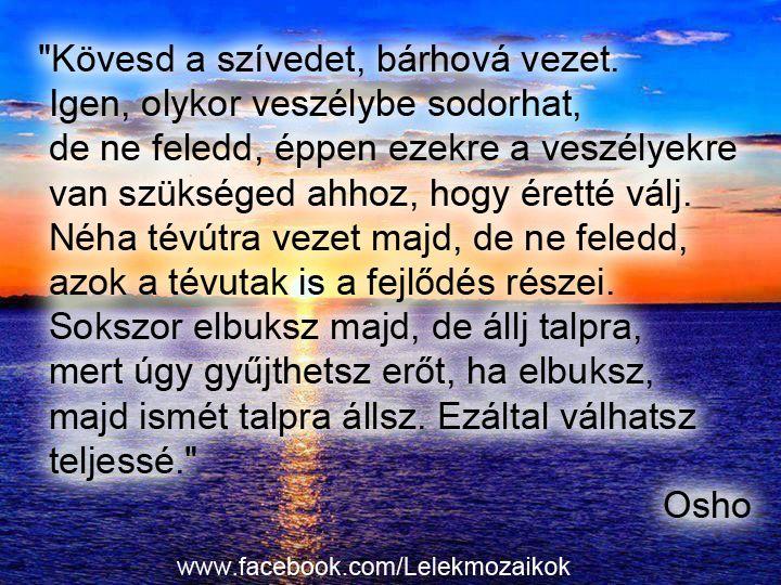 Lélekmozaikok: http://lelekmozaikok.cafeblog.hu