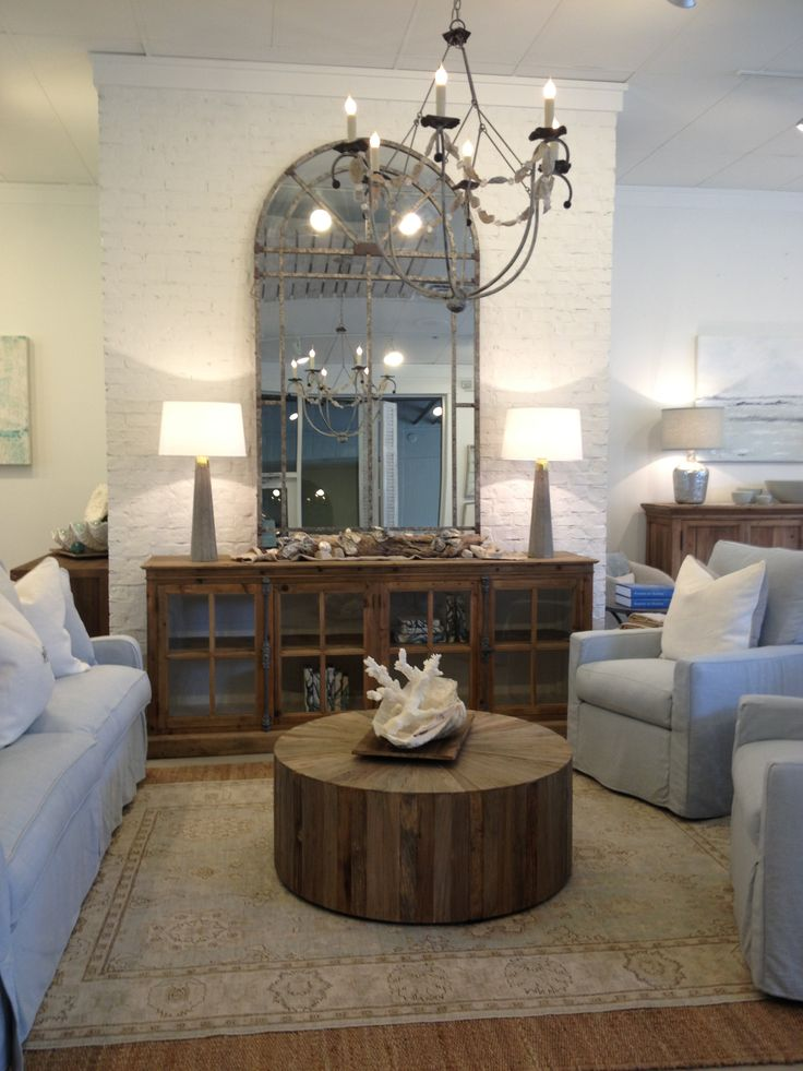 17 best images about beau interiors on pinterest watercolors home and beach houses