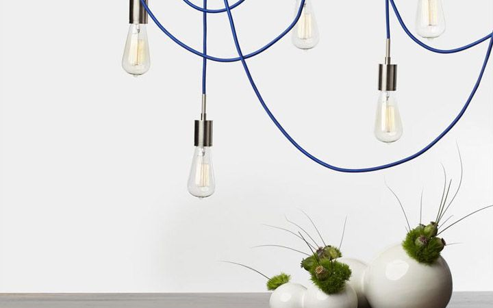 What are lumens? #Tips for picking the right #light bulb.