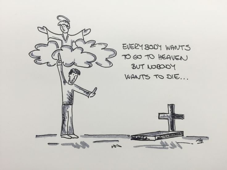 Everybody wants to go to heaven but nobody wants to die... #jh #motivation #gotoheaven #nobodywantstodie #everybodywantsit #itisnotpossible #withoutthat