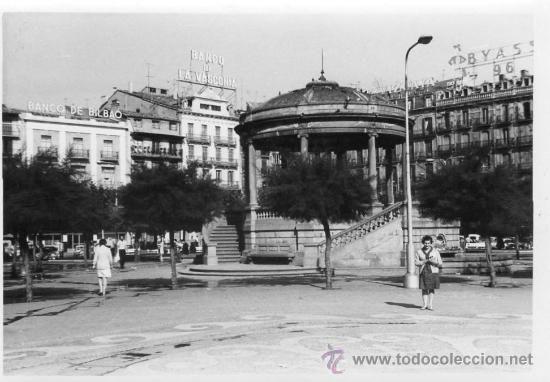 48 best images about fotos antiguas pamplona on pinterest for Casa puntos pamplona