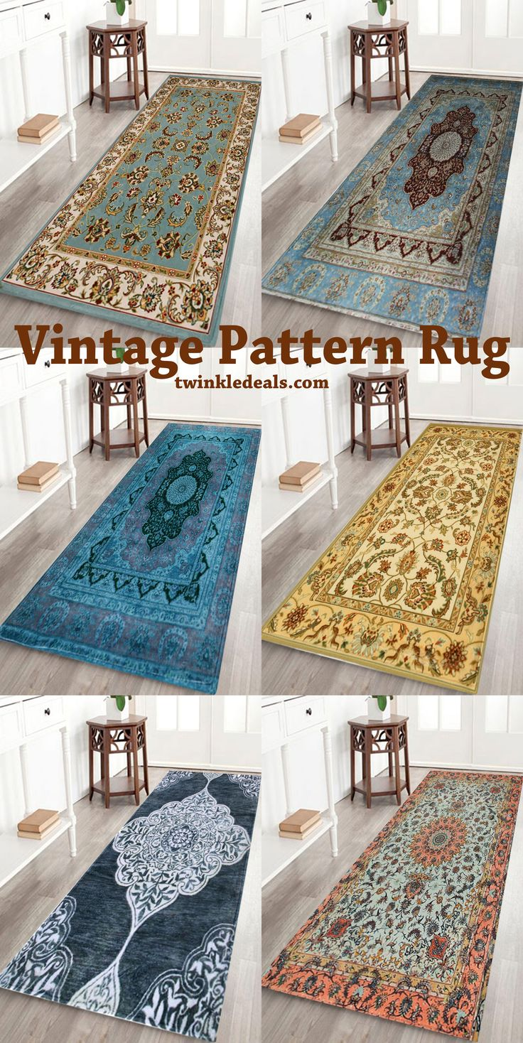 Weird Rugs 132 Best Rugs Images On Pinterest  Area Rugs Loom And Living Spaces