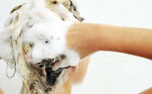 Шампуни от псориаза на голове, лечебные, гормональные
