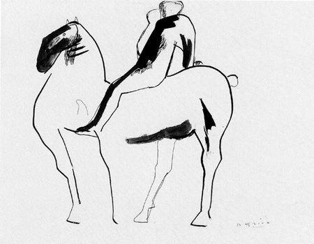 Портрет кисти Модильяни на аукционе Bonhams — Новости — ARTUKRAINE