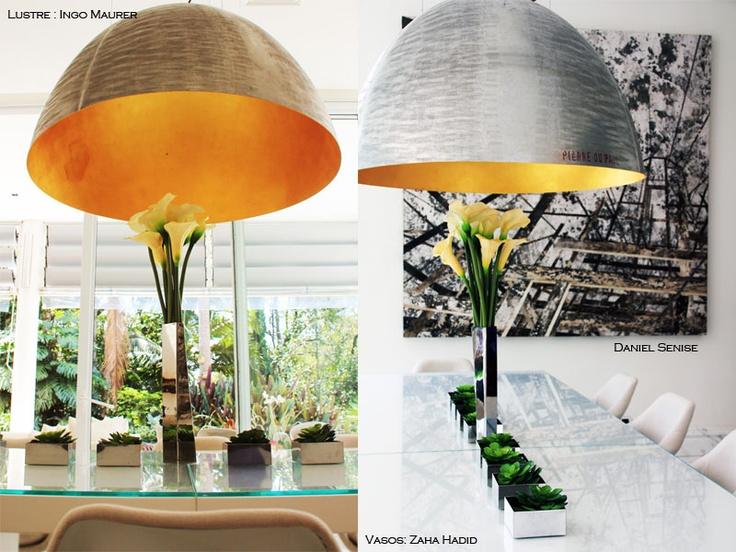 17 best images about ingo maurer on pinterest zaha hadid. Black Bedroom Furniture Sets. Home Design Ideas