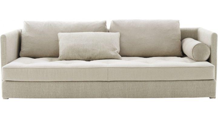 1000 id es sur le th me ligne roset sur pinterest. Black Bedroom Furniture Sets. Home Design Ideas