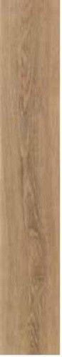 Angebot #Ragno #Woodspirit Brown 20x120 cm R4LJ | #Feinsteinzeug #Holzoptik #20x120 | im Angebot auf #bad39.de 24 Euro/qm | #Fliesen #Keramik #Boden #Badezimmer #Küche #Outdoor