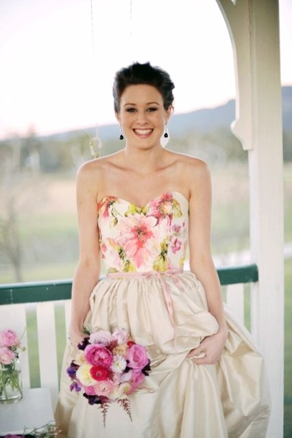 230 best bridesmaid stuff images on pinterest wedding for Need to sell my wedding dress