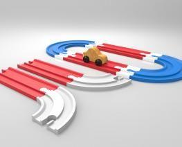 3D Printing Models | Dremel 3D Printer
