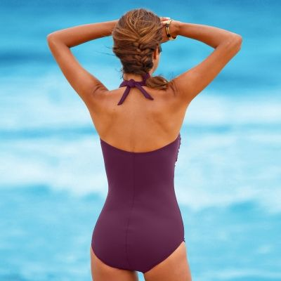 80 best images about maillots de bain on pinterest sun belle and tropical. Black Bedroom Furniture Sets. Home Design Ideas