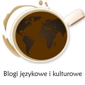 Blogi jezykowe i kulturowe zwycieskie