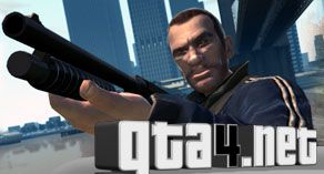 GTA 4 cheat codes