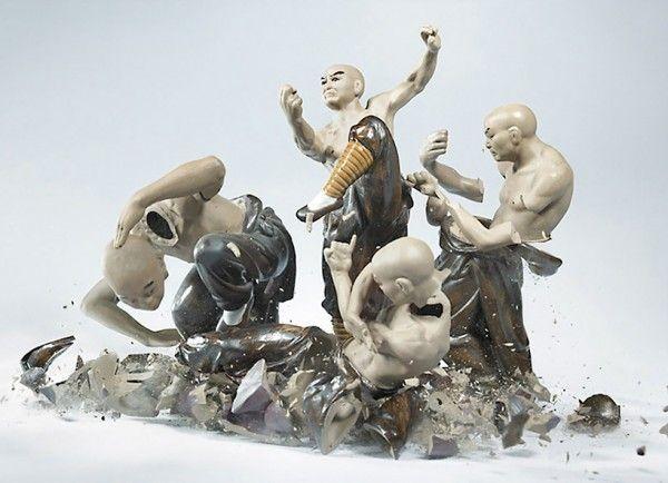 crashing-porcelain-by-martin-klimas-7-600x434