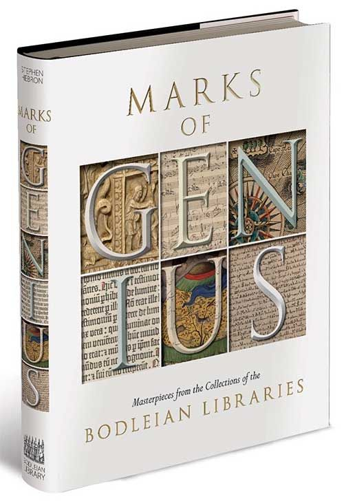52 Best Books To Read Images On Pinterest Book Lists