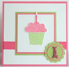 number birthday card images - Google Search