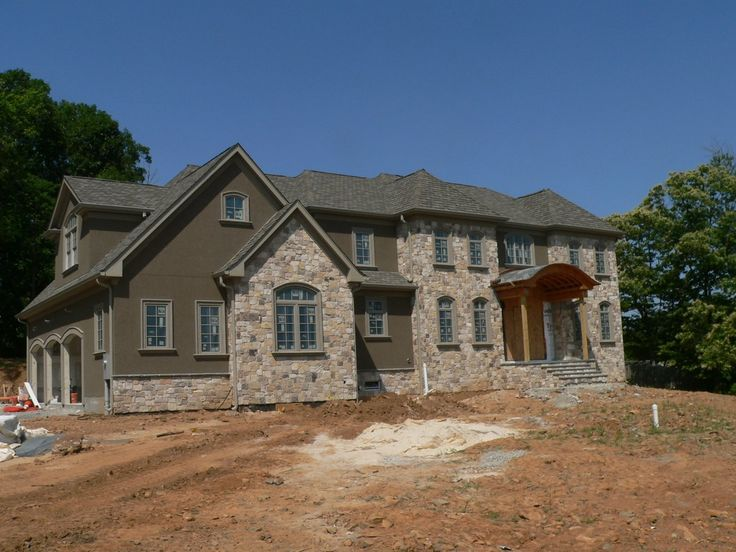 823 best images about nj new homes for sale on pinterest for New home construction south jersey