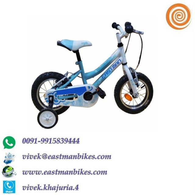 Best Bicycles Company In India Kids Bicycle Kids Bike