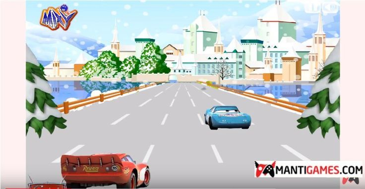 Best Cars For Snow Free Online Car Driving Simulator Flash Game