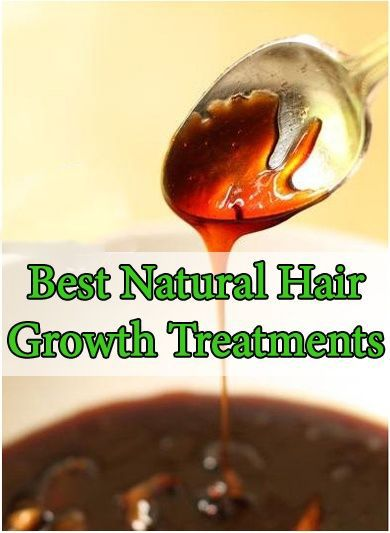 natural-products-for-hair-growth