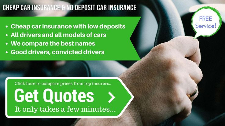 No Deposit Car Insurance – Find Low Deposits on Car Cover #car #insirance #quotes http://portland.remmont.com/no-deposit-car-insurance-find-low-deposits-on-car-cover-car-insirance-quotes/  No Deposit Car Insurance for Cheap Car Insurance Cheap Car Insurance NO DEPOSIT CAR INSURANCE Comparison Site Right, here you can compare no deposit car insurance prices from top UK insurers and avoid large upfront fees. You'll have the confidence and assurance of finding the cheap car insurance with no…