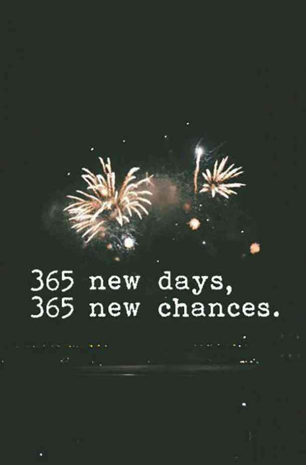 35 Happy New Year Quotes That Prove 2020 Is Going To Be Your Best Year Yet New Year Motivational Quotes Quotes About New Year Happy New Year Quotes