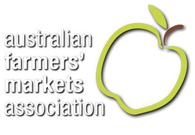 2017 Finalists in the delicious.australia Outstanding Farmers Market award