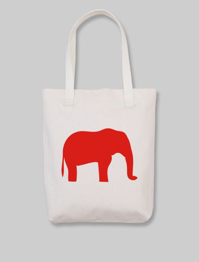 Get it while it's hot! Check out my custom tote, for sale for a limited time through Makr: http://marketplace.makrplace.com/campaigns/54ada2ea26fde0020005bf81