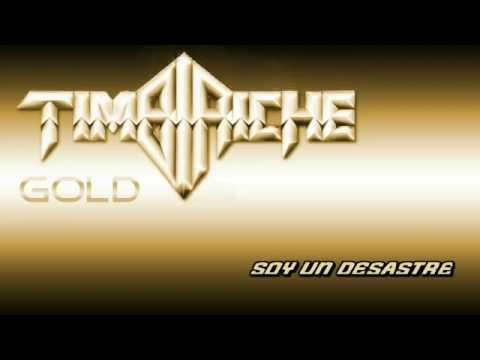 TIMBIRICHE EXITOS Sus Mejores Canciones Timbiriche Gold - YouTube