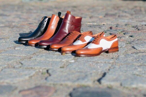 #yanko #yankoshoes #yankoboots #yankostyle #yankolover #yankoWMNS #women #woman #fashion #fashionlover #style #instafashion #classy #classic #shoes #shoe #shoecare #shoestagram #shoeporn @patinepl #patine #patinepl #luxury #schuhe #buty #butyklasyczne #obuwie #goodyearwelted #brogues #chukka