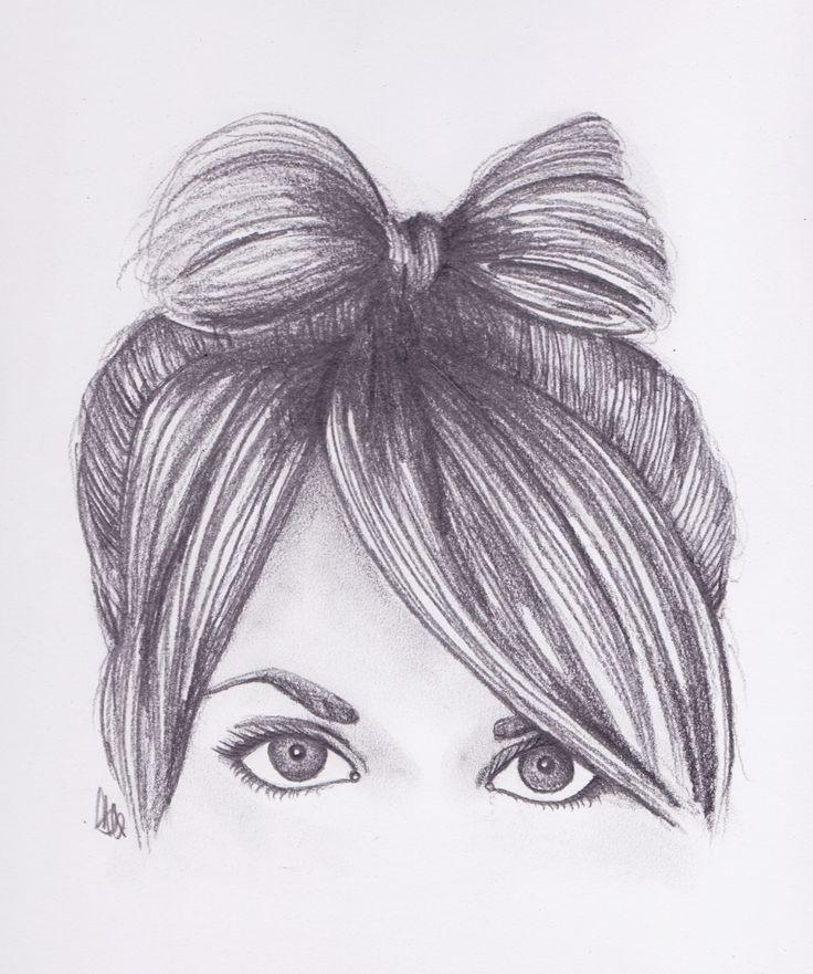 Ak0pinimgoriginalsaa37fa Cute Pencil Drawings Tumblr 19 ...