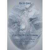 Adventures In Reading. (Kindle Edition)By Ricky Sides
