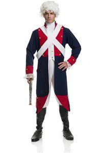 soldier adult mens costume menu0027s halloween