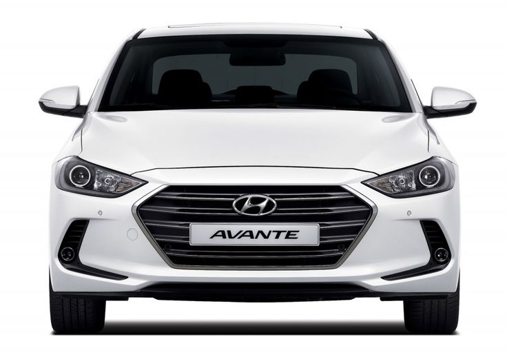 2017 #Hyundai #Avante has not been revealed by the official. Recent reports mentioned that Hyundai, the korean automaker has unveiled their images and details of 2016 sedan model that will be prepared for American market under the name Elantra.