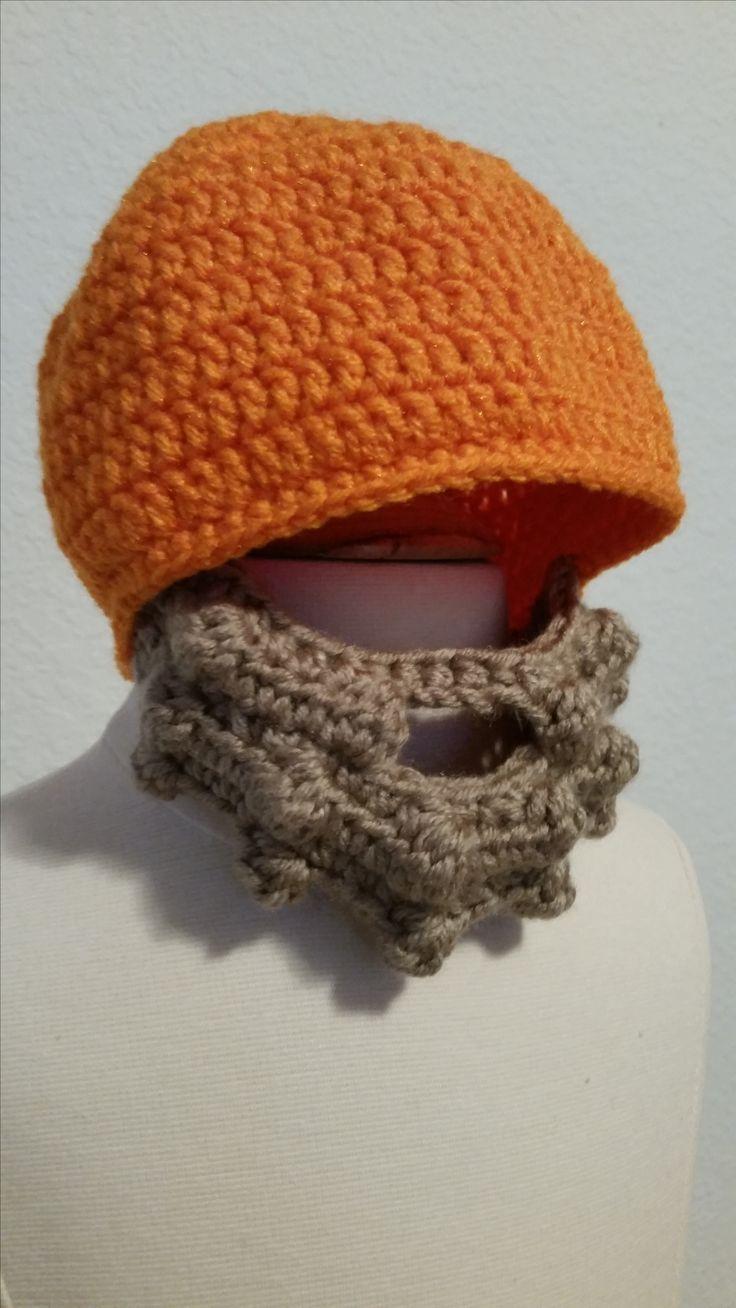 Best 25+ Beard costume ideas on Pinterest | Costume beard, Beard ...