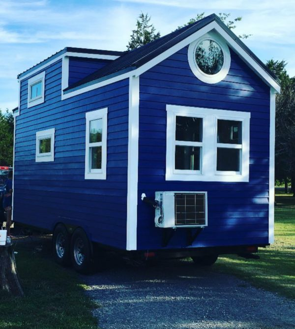 House Blogs 492 best tiny houses images on pinterest | small houses, tiny