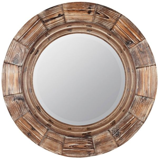 Best 20 Large mirrors for sale ideas on Pinterest Modern