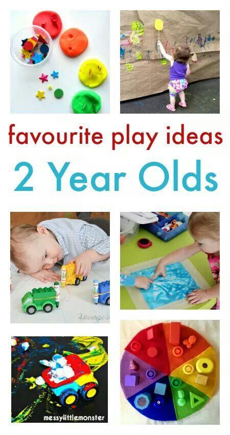 Les 158 meilleures images à propos de Montessori for L sur Pinterest