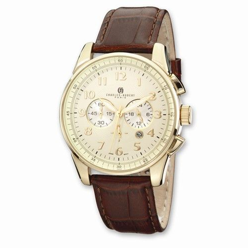 35 best watches because images on pinterest