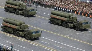 Saudi Arabia agrees to purchase $400 missile defence systems from Russia