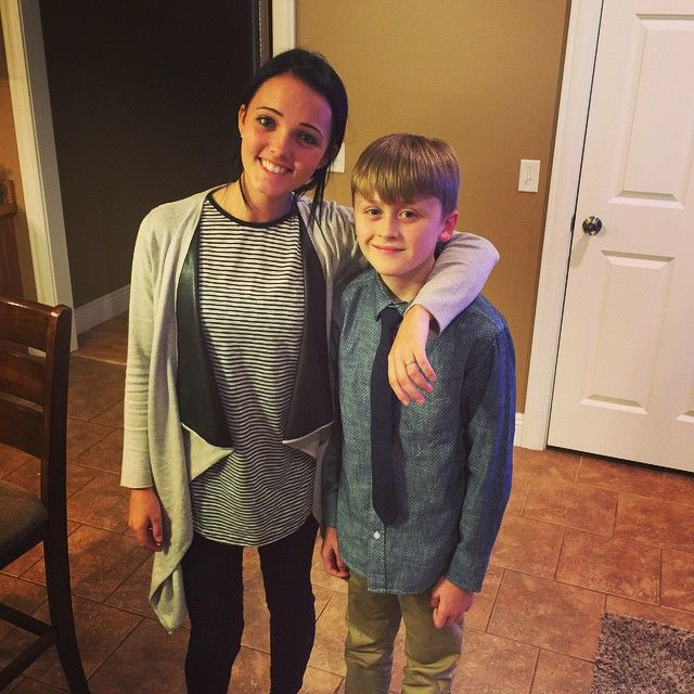 romanatwood kids - Google Search