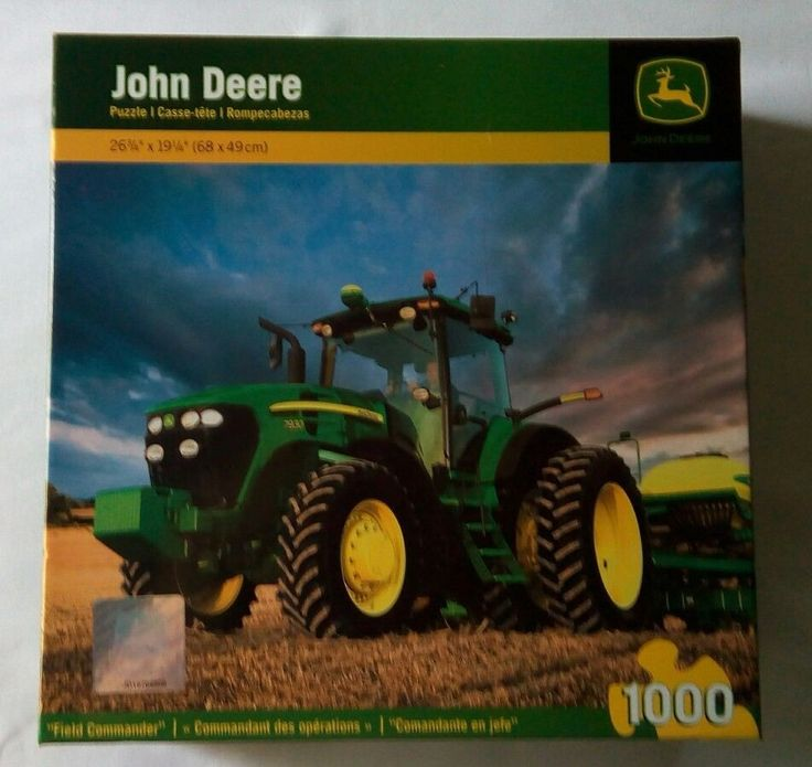 25 Best Ideas About John Deere Toys On Pinterest John Deere Decor John Deere Baby And John