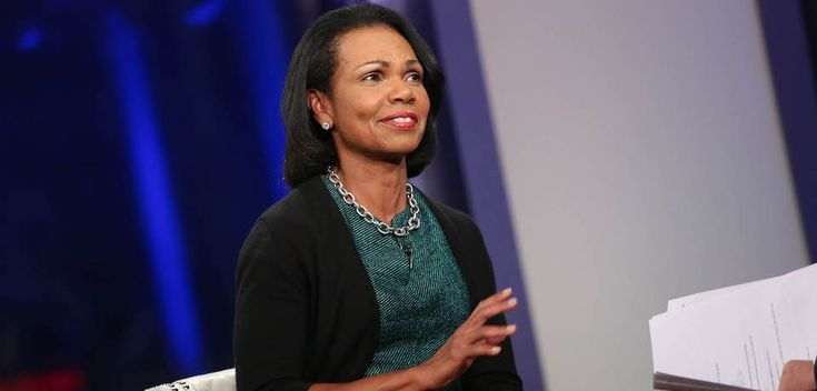 """Condoleezza Rice net worth is $8 million Condoleezza Rice Biography and Career Details Condoleezza """"Condi"""" Rice (born November 14, 1954) is an American political scientist and diplomat. She served as the 66th United States Secretary of State, the second person to hold that office in the administration of President George W. Bush. Rice was the …"""