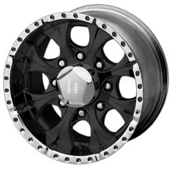 Helo wheels Shipped Free to Lower 48 States http://www.ozzytyres.com.au
