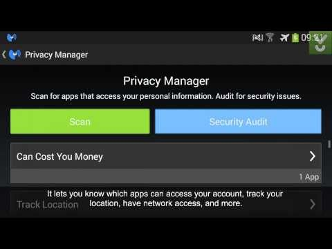 Malwarebytes Anti-Malware Free - Free download and software reviews - CNET Download.com