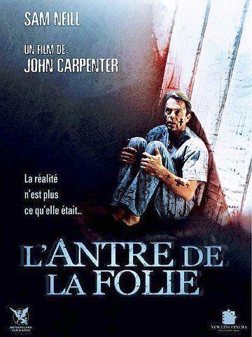 regarder  L'ANTRE DE LA FOLIE full streaming vk - http://streaming-series-films.com/regarder-lantre-de-folie-full-streaming-vk/