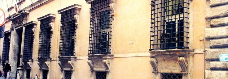 Rome Advisors   Rakennusteho – Ideoita Asumiseen