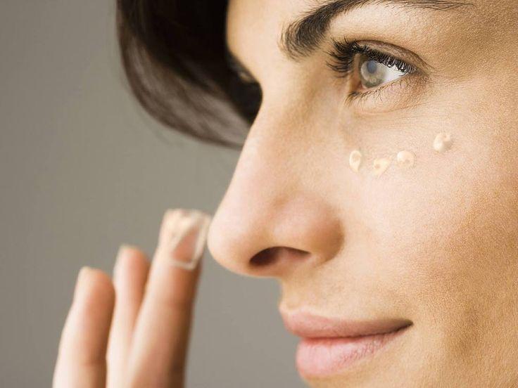 Welches Make Up Passt Zu Mir Test