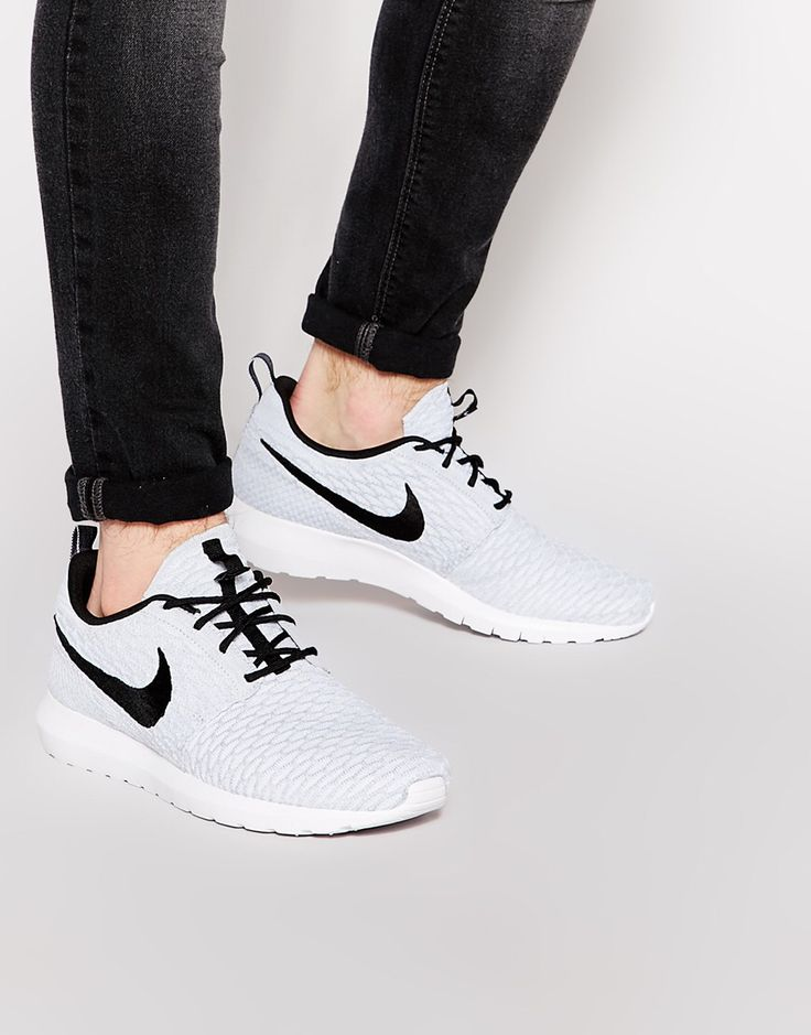 nike roshe run asos