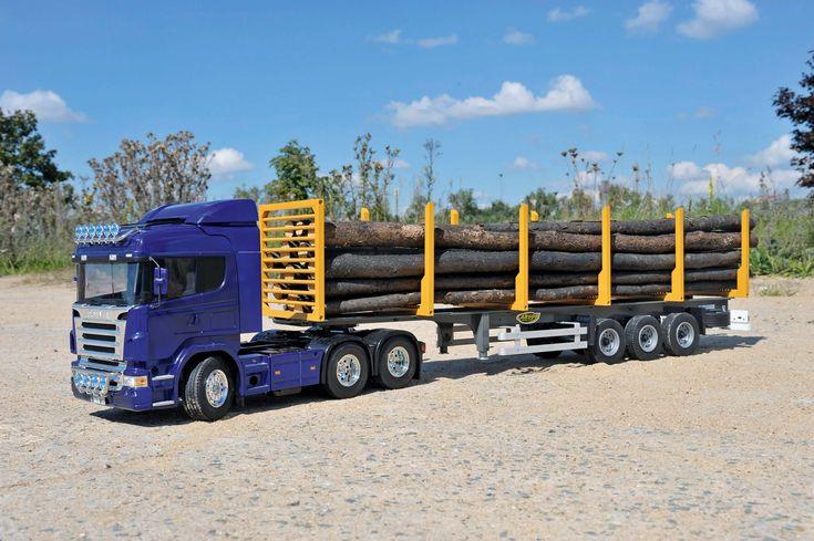 Tamiya Scania R620 (56327) Bausatz 1/14  Scania R620 6x4 Highline. BLAU LACKIERT!      Komplettbausatz zum Bau eines Fahrmodells. Zur vollständigen Fertigstellung als Fahrmodell werden zusätzlich... #tamiya #scania #R620 #Komplettbausatz #modellbau