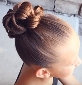 peinados-para-niñas3.png (470×486)